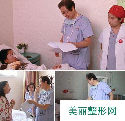 合肥刘大夫整形医院价格表2018特惠上线一览