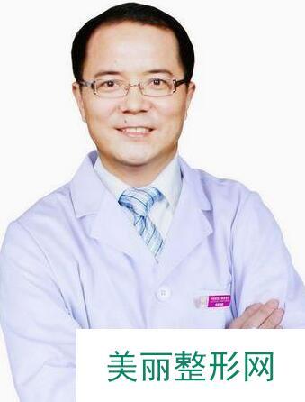 合肥博士整形医院价格表项目介绍(2018版)