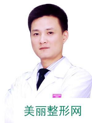 杭州广仁整形价格表及专家坐诊一览2018