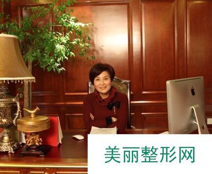 杭州秀华医疗美容怎么样?整形价格表|口碑一览
