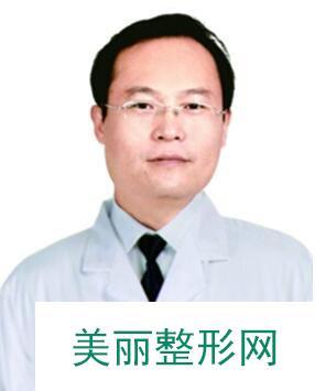 杭州韩佳医疗美容医院整形价格表2018版公布出炉