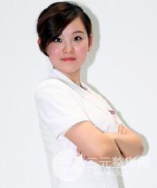 杭州静港整形美容医院价格表2018全新出炉