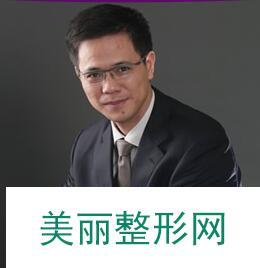 杭州清吟整形价格表2018全新一览