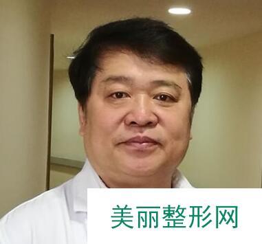 2018江苏南京施尔美整形价格表及专家坐诊一览