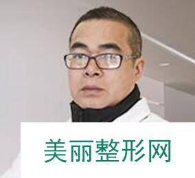 武汉华中科技大学同济医院整形科价格表2018全新上线曝光