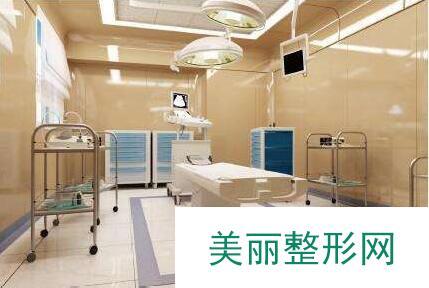 北京清木医疗美容怎样 整形价格表2018版公布