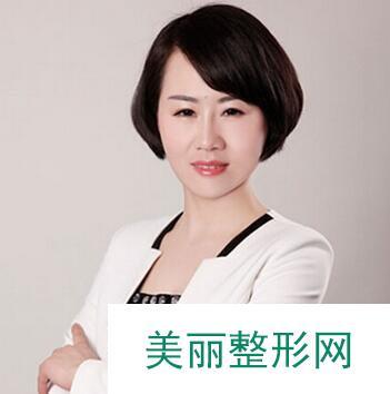 郑州东方整形价格表全新一览,坐诊医师强势坐诊!