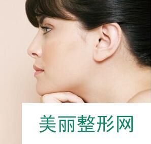 深圳耳垂整形,多少钱