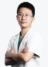 贵阳丽都整形医院价格表(价目表)2018年终完整版+坐诊医师介绍