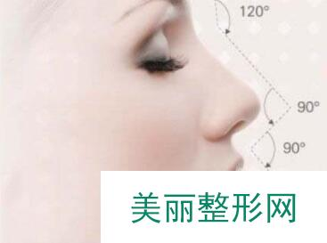 上海缩小鼻头手术多少钱 缩鼻头方法有哪些