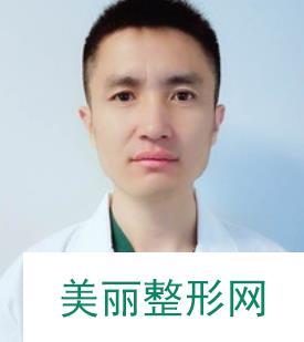 北京丽港整形医院怎么样?专家团队/价目表/双眼皮效果反馈~