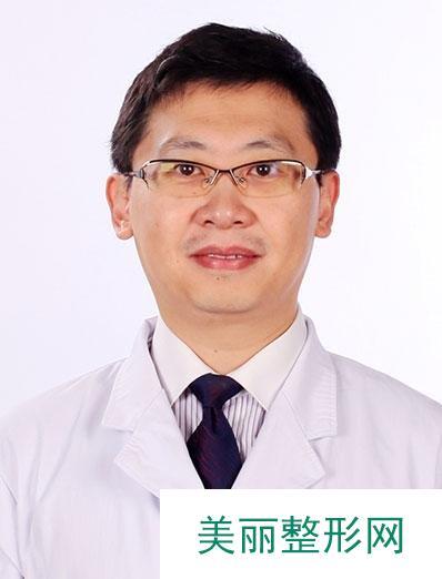 盛京医院美容科专家团队&价格表&激光祛斑案例反馈~