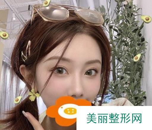 南京皮肤研究所整形美容科价格表更新,附医生介绍+整形案例~