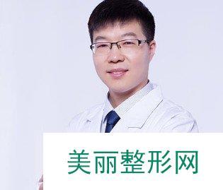 南宁雍禾植发医院靠谱吗