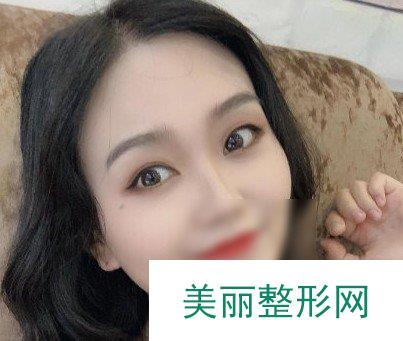 上海新生植发正规吗