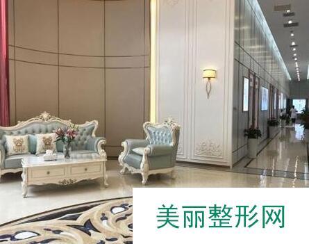 深圳南雅整形美容价格表2020官方更新版,医生名单+案例效果