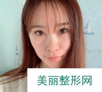 北京高兰德医疗美容诊所案例