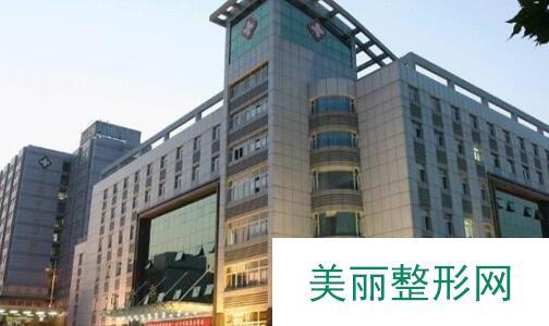 【更新】扬州口腔医院价格表新版问世,真人牙齿矫正案例参考
