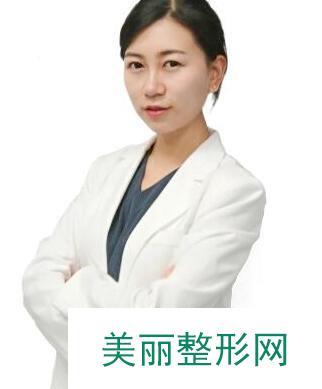 邓萌医生简介: