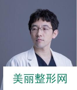 顾云鹏医生