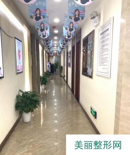 长沙三和整形医院怎样?