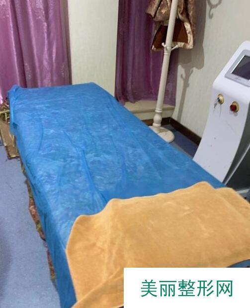 医院服务理念