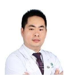田方文医生