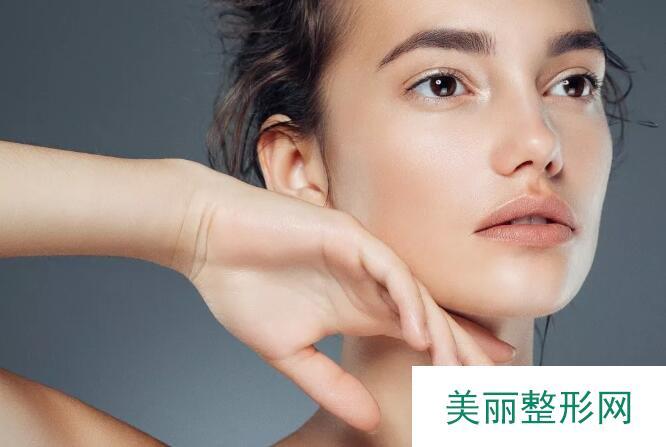 膨体隆鼻价格一般是多少?价格贵不贵?