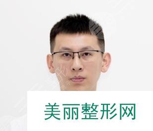 张佳京医生