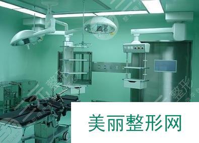 天津公安医院美容科怎么样?