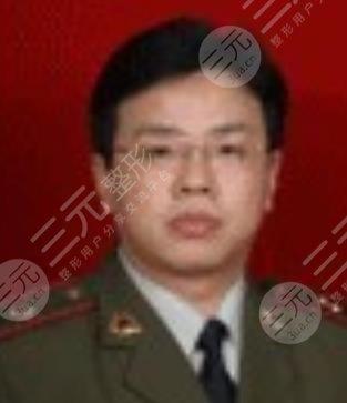 宋宝强医生