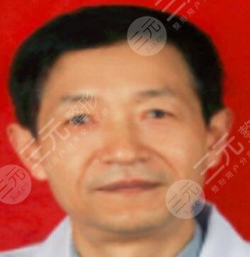贺吉庸医生