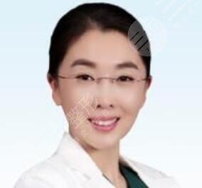 周明书医生