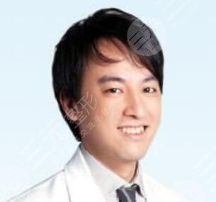 王昭钦医生
