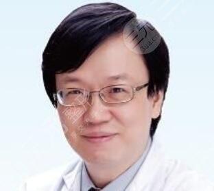 彭贤礼医生