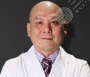 张民福医生