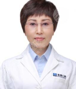王淑红医生