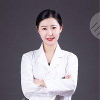 湘雅二医院整形科最新价目表新鲜出炉啦!附:隆胸案例图+注意事项