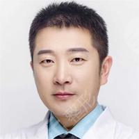 盛京医院美容科怎么样呢?2021最新价目表出炉!