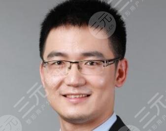 浙医二院整形科怎么样?2021最新整项目形价格表!