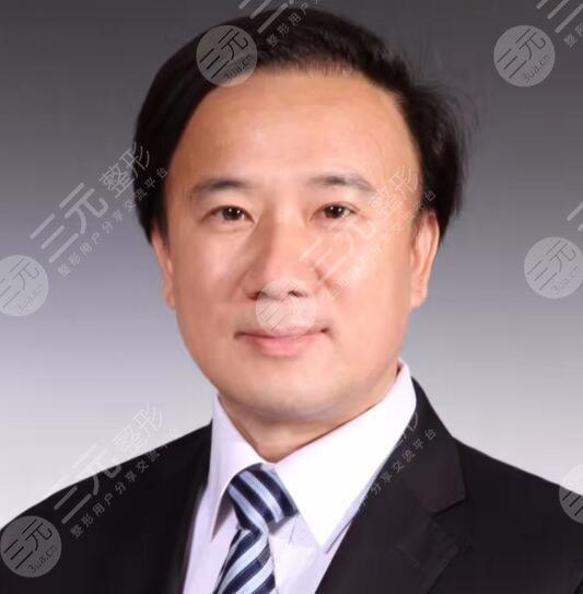 唐志辉医生