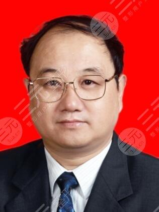 段亚光医生