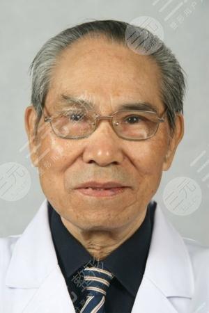 孙广慈医生