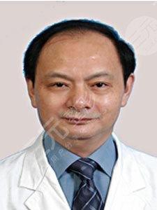 郑行跃医生