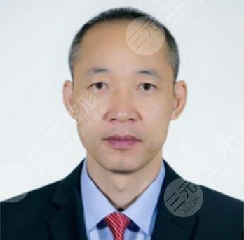 刘庆丰医生