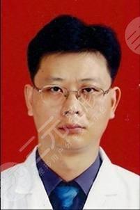 李宏生医生