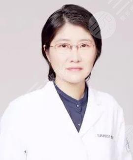 吴燕岷医生