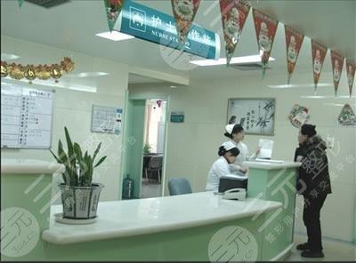 西京医院整形科室怎么样