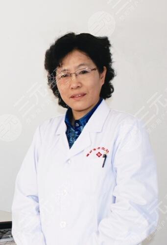 潍坊人民医院注射瘦脸价格