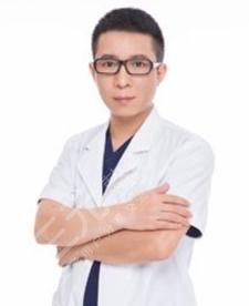 杨孟根医生